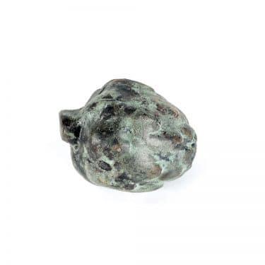 Bronze Artichoke