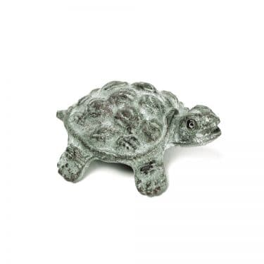 Bronze Large Turtle